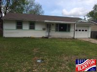 Home for sale: 714 West Pine St., Junction City, KS 66441