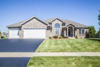 Home for sale: 612 Par Pl., Belvidere, IL 61008