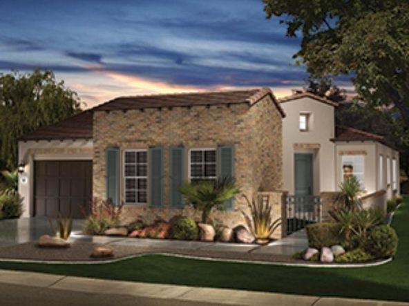 36460 N. Encanterra Dr, San Tan Valley, AZ 85140 Photo 3