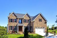 Home for sale: 914 Sangerville Cir., Upper Marlboro, MD 20774