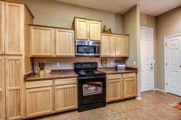 14575 W. Mountain View Blvd. W, Surprise, AZ 85374 Photo 8