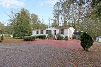 Home for sale: 5409 Henry Floyd Rd., Hollywood, SC 29449