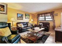 Home for sale: 13458 S.W. 62nd St. # 104q, Miami, FL 33183