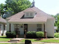 Home for sale: 932 S. 5th St., Clinton, IN 47842