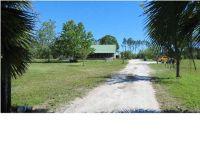 Home for sale: 200 Wildwood St., Port Saint Joe, FL 32456