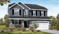 Home for sale: 12024 S. Endeavor Circle, Riverton, UT 84065
