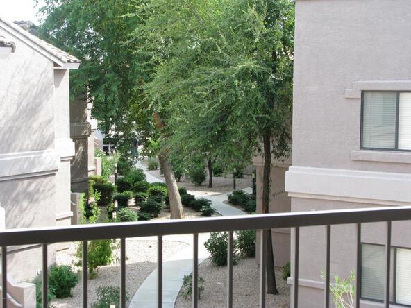 9555 E. Raintree Dr., Scottsdale, AZ 85260 Photo 51