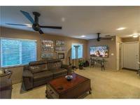 Home for sale: 15065 S.W. 155th Terrace, Miami, FL 33187