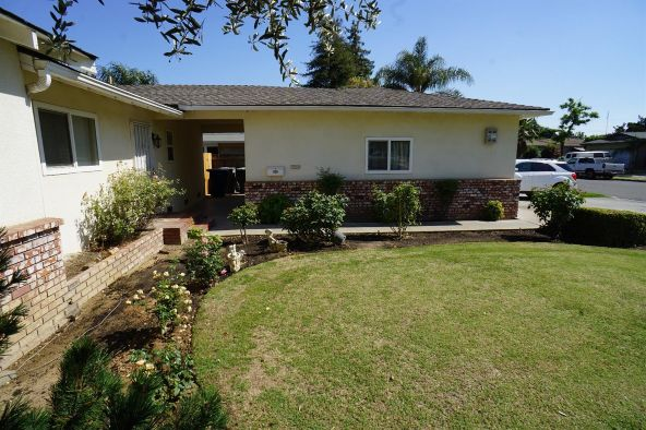 3986 N. Pacific Avenue, Fresno, CA 93705 Photo 28