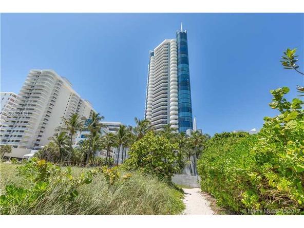 6301 Collins Ave., Miami Beach, FL 33141 Photo 34