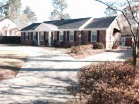 Home for sale: 108 Pineridge Ln., Goldsboro, NC 27534