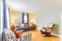 Home for sale: 519 Mansion Rd., Wilmington, DE 19804