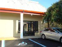 Home for sale: 219 Cedar St., Greenville, AL 36037