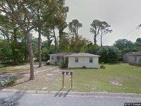 Home for sale: Gulf N. Unit 204 Dr., Bradenton Beach, FL 34217