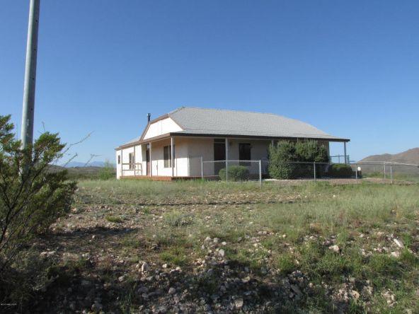369 W. Allen St., Tombstone, AZ 85638 Photo 8