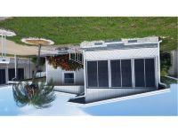 Home for sale: 1308 28th Avenue Dr. W., Palmetto, FL 34221
