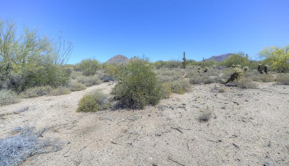 9355 E. Desert Vista Rd. #1, Scottsdale, AZ 85255 Photo 10