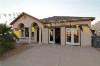 Home for sale: 13150 Pocklington Dr., Horizon City, TX 79928