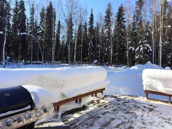 649 Canoro Rd., North Pole, AK 99705 Photo 42