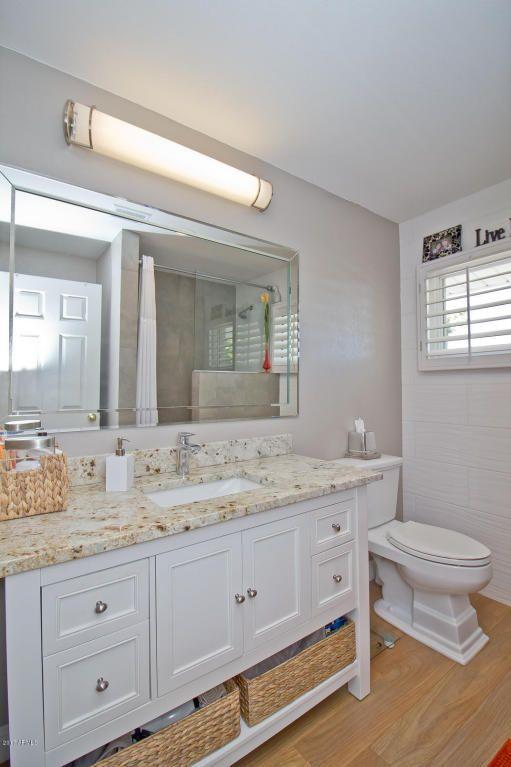 8549 E. Hazelwood St., Scottsdale, AZ 85251 Photo 31