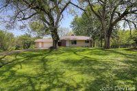 Home for sale: 7862 Cottonwood Dr., Jenison, MI 49428