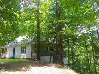 Home for sale: 224 Sams Hill, Sylva, NC 28779