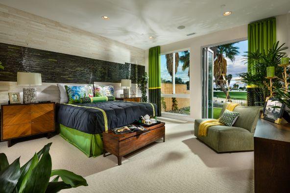 4149 Indigo Street, Palm Springs, CA 92262 Photo 8