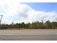 Home for sale: Nc 210, Spring Lake, NC 28390
