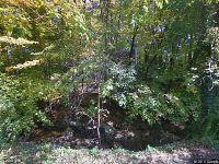 Home for sale: Northern, Upper Saddle River, NJ 07458