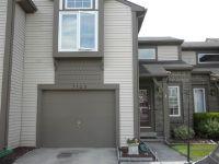 Home for sale: 7103 Thamesford Dr., Fort Wayne, IN 46835