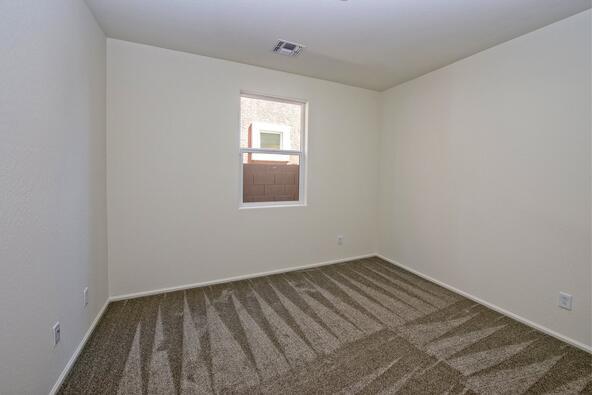 10323 W. Pima Street, Tolleson, AZ 85353 Photo 16