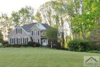 Home for sale: 1060 Oaklake Terrace, Watkinsville, GA 30677