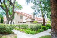 Home for sale: 1033 Via Colinas, Westlake Village, CA 91362