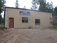 Home for sale: 586 Gavilan Canyon Rd., Ruidoso, NM 88345