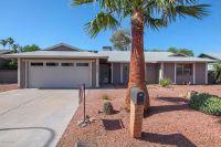 Home for sale: 600 E. Bell de Mar Dr., Tempe, AZ 85283