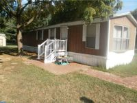 Home for sale: 87 Nixon Ln., Dover, DE 19901
