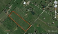 Home for sale: 1 Russell Cave Rd., Paris, KY 40361