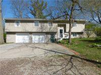 Home for sale: 317 Hickory Ln., Otley, IA 50214