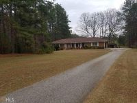 Home for sale: 563 Hwy. 279, Fayetteville, GA 30214