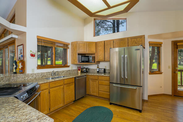 562-2122 Platt Cline --, Flagstaff, AZ 86005 Photo 23