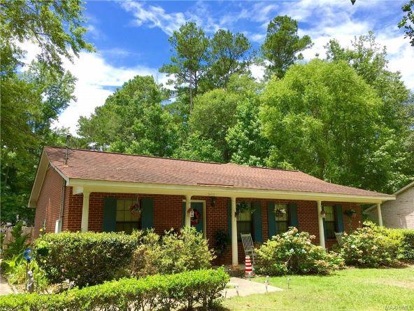2411 Ellen Ln., Millbrook, AL 36054 Photo 26