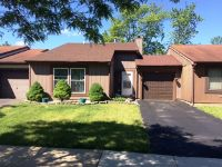 Home for sale: 204 Honeytree Dr., Romeoville, IL 60446