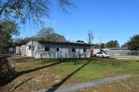 Home for sale: 62455 Commercial St., Roseland, LA 70456