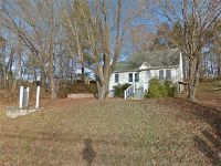 Home for sale: 273 Main St., Weaverville, NC 28787