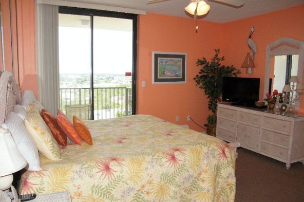 27008 Perdido Beach Blvd. #1106, Orange Beach, AL 36561 Photo 21