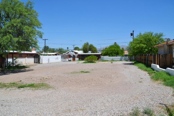 3023 E. Loretta, Tucson, AZ 85716 Photo 6