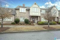Home for sale: 47190 Portobello Rd. #190, Birmingham, AL 35242