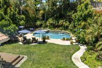 Home for sale: 1620 Orange Blossom Way, Encinitas, CA 92024