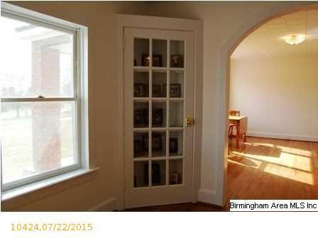23895 Hwy. 48, Woodland, AL 36280 Photo 5