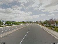 Home for sale: Dimension Dr., El Toro, CA 92630